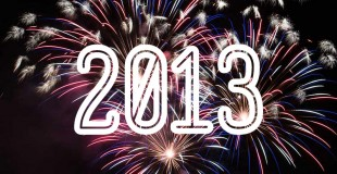 2013-fireworks