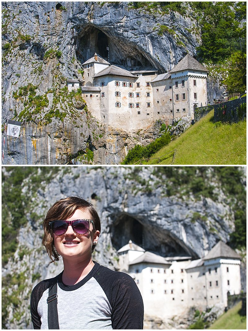 2014-06-Slovenia_0027