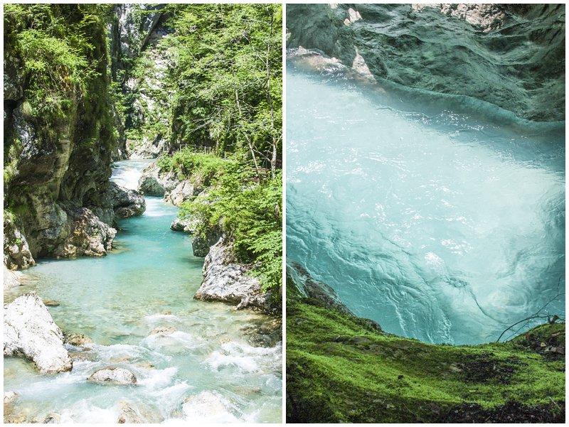 2014-06-Slovenia_0031