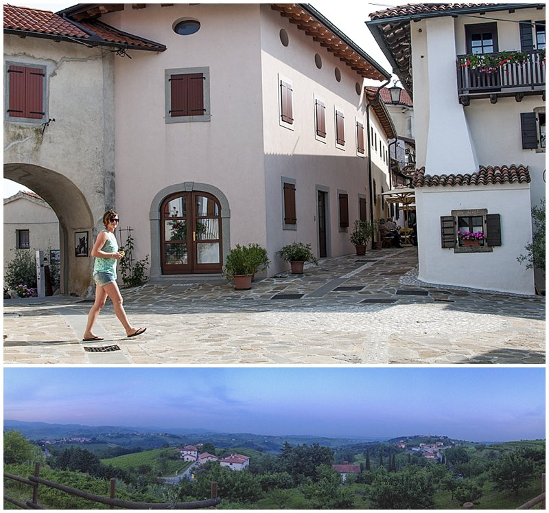 2014-06-Slovenia_0033