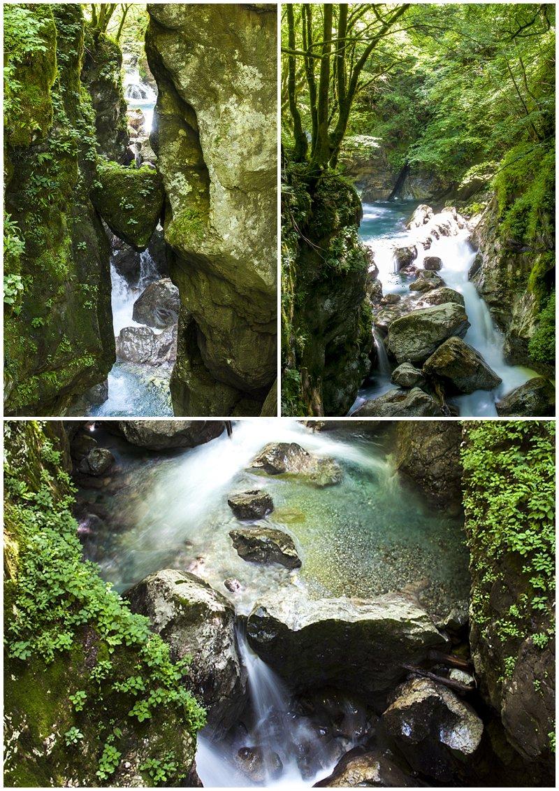 2014-06-Slovenia_0034