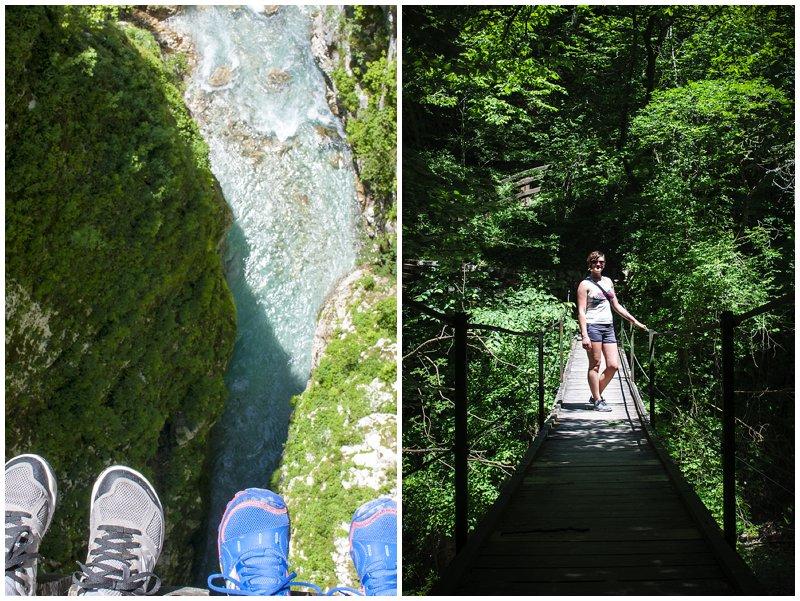 2014-06-Slovenia_0035