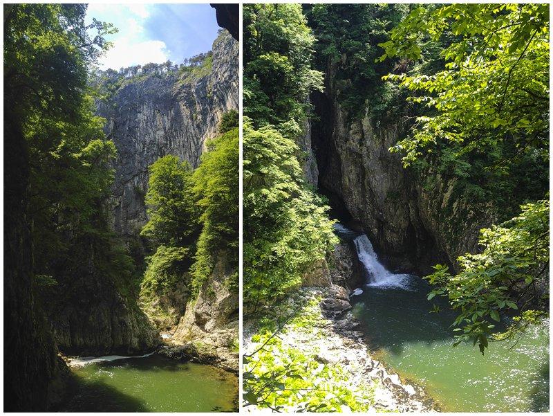 2014-06-Slovenia_0038