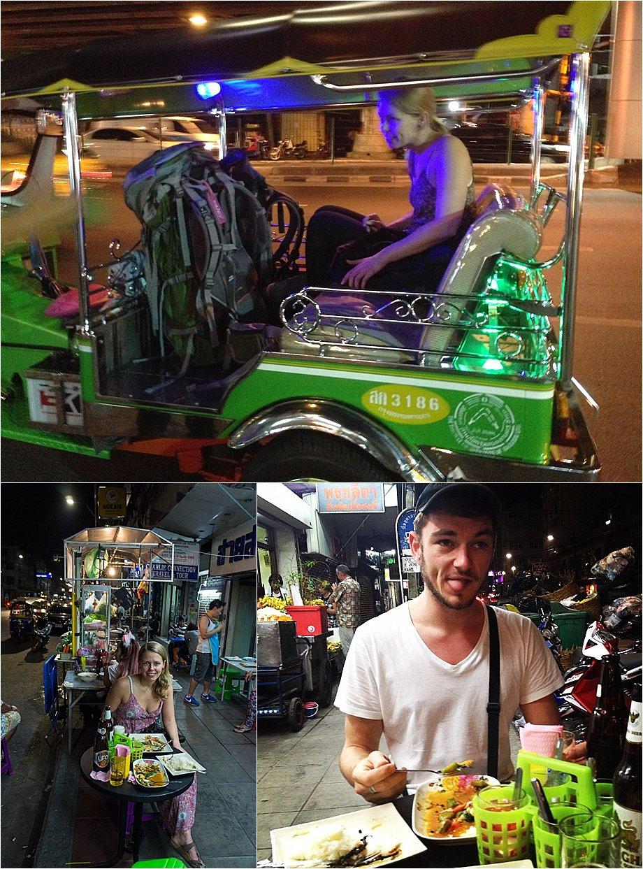 bangkok-thailand_0004.jpg