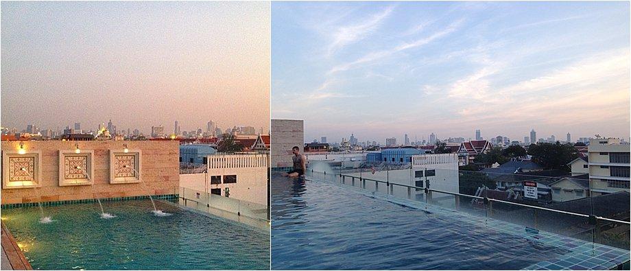 bangkok-thailand_0005.jpg