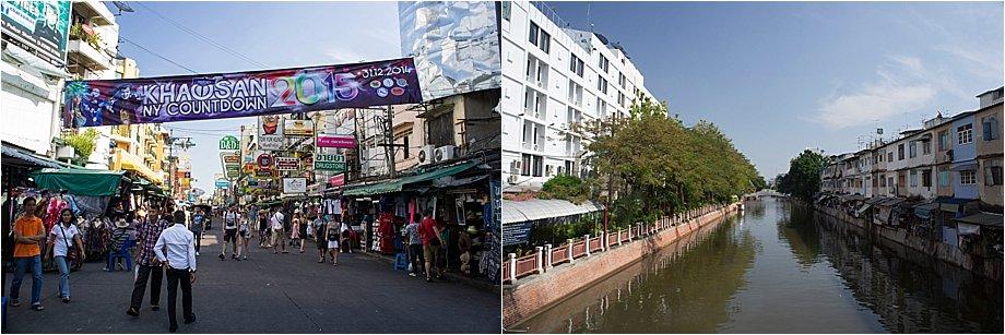 bangkok-thailand_0006.jpg