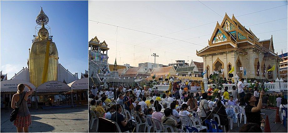 bangkok-thailand_0007.jpg