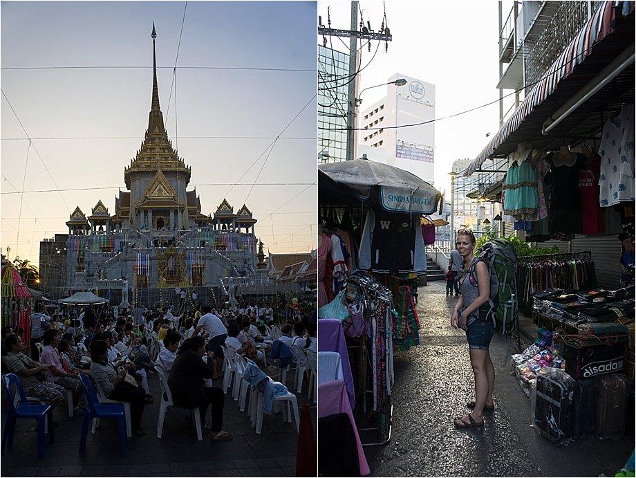 bangkok-thailand_0008.jpg