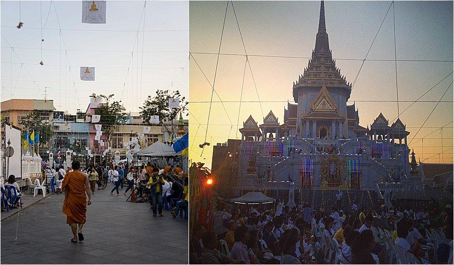 bangkok-thailand_0010.jpg