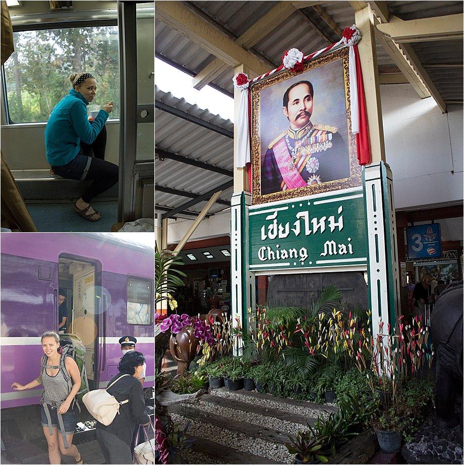 bangkok-thailand_0012.jpg