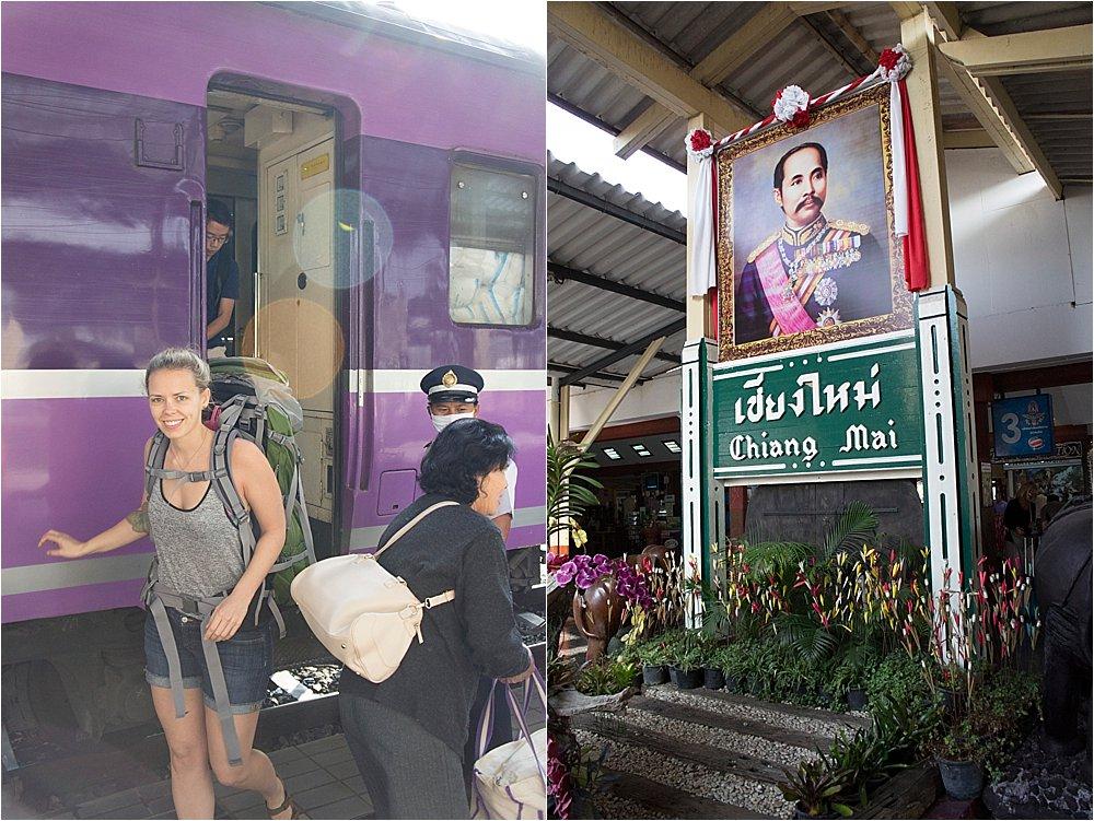 chiang-mai-thailand_0003.jpg