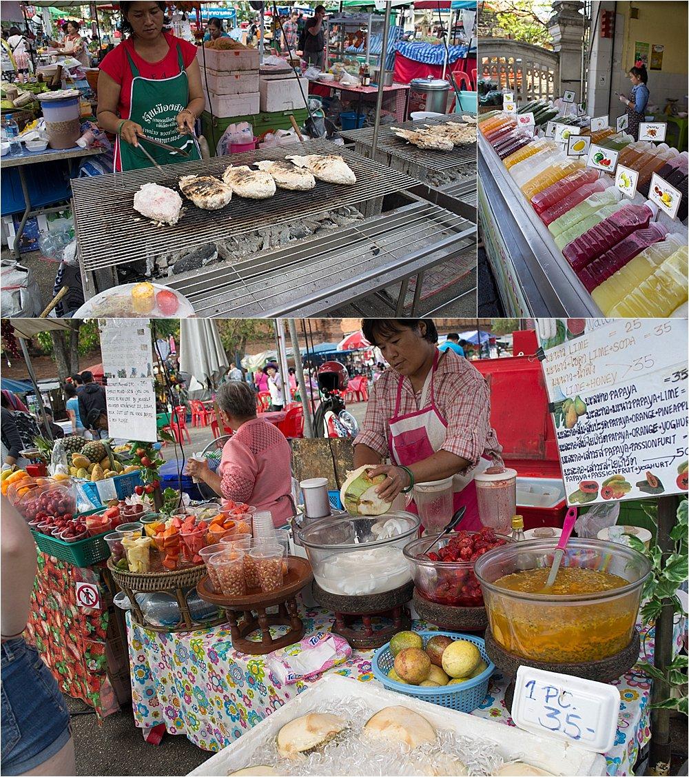 chiang-mai-thailand_0004.jpg