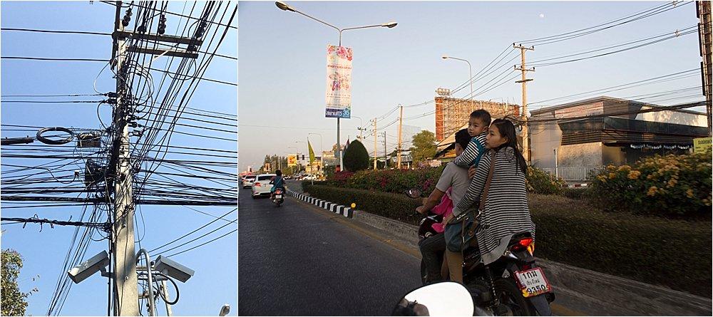 chiang-mai-thailand_0005.jpg