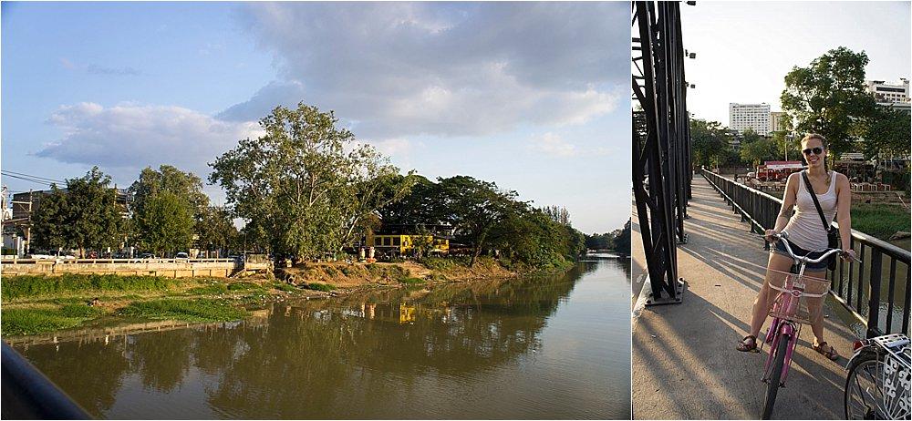 chiang-mai-thailand_0006.jpg