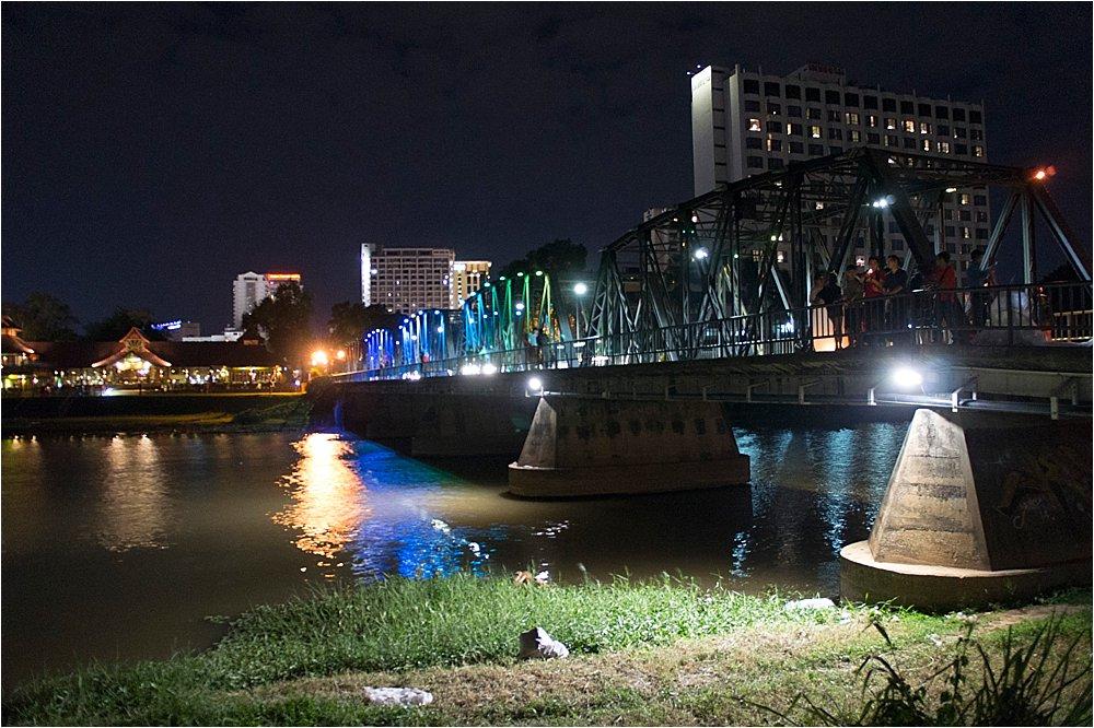 chiang-mai-thailand_0009.jpg