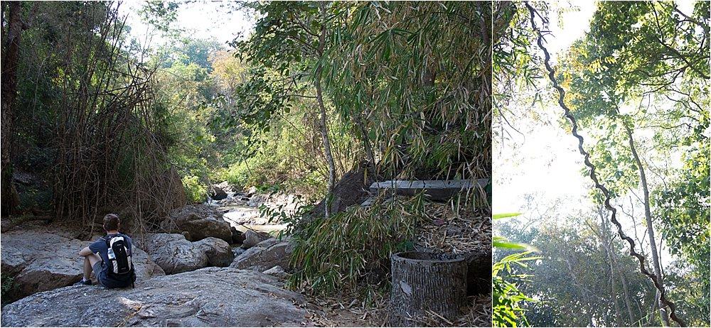 chiang-mai-thailand_0014.jpg