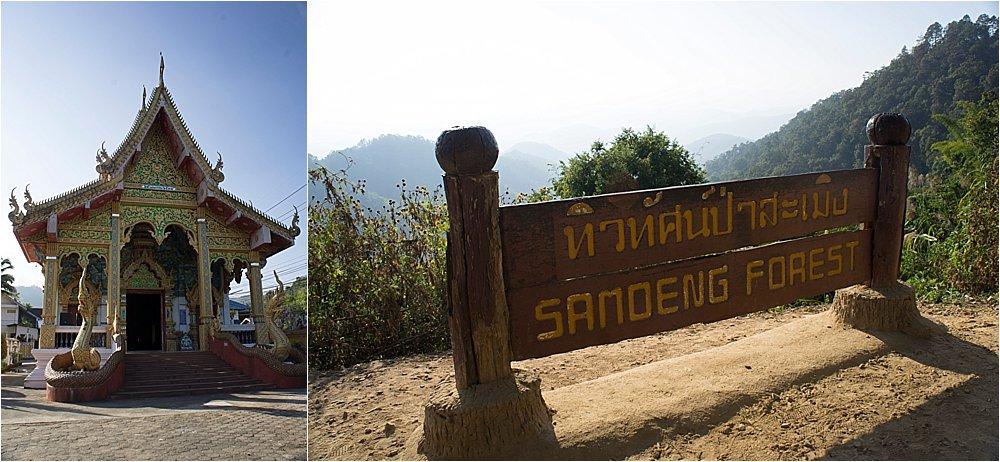 chiang-mai-thailand_0015.jpg