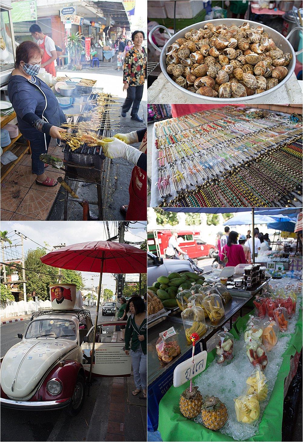 chiang-mai-thailand_0018.jpg