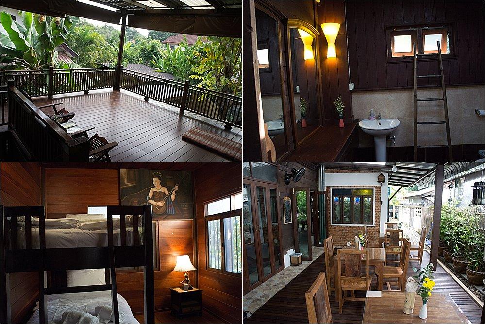 chiang-mai-thailand_0019.jpg