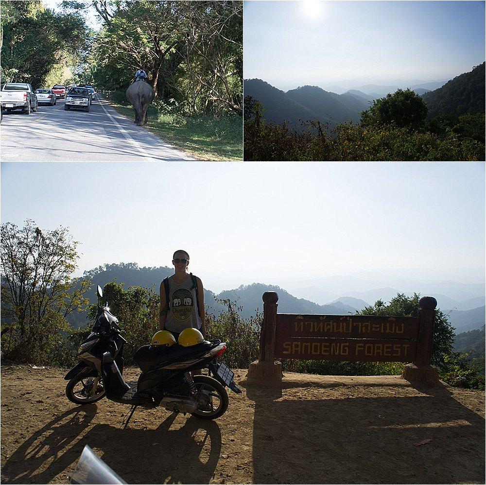 chiang-mai-thailand_0021.jpg