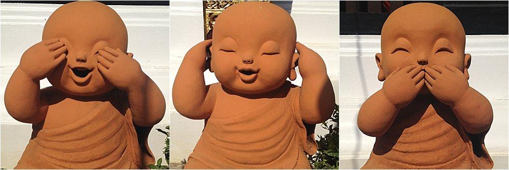 chiang-mai-thailand_0022.jpg