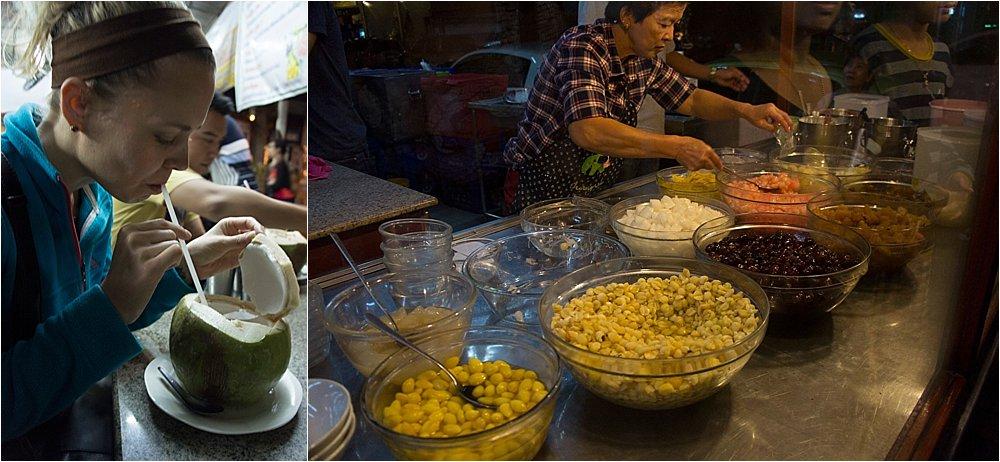 chiang-mai-thailand_0023.jpg