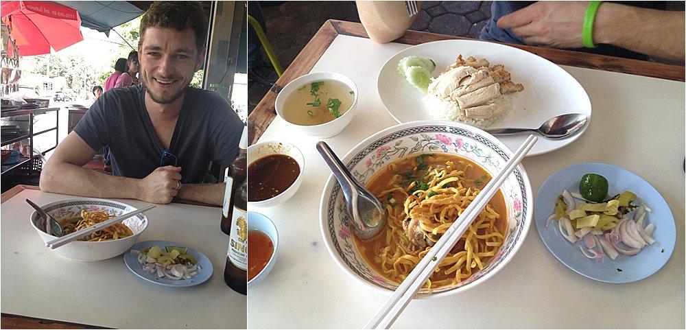 chiang-mai-thailand_0025.jpg
