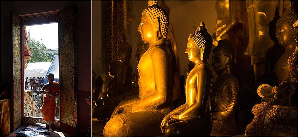 chiang-mai-thailand_0029.jpg
