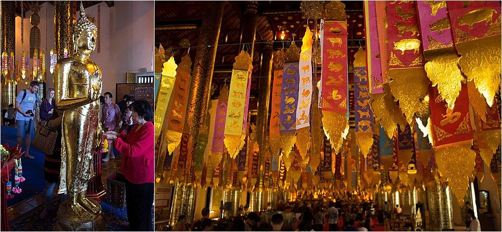 chiang-mai-thailand_0030.jpg