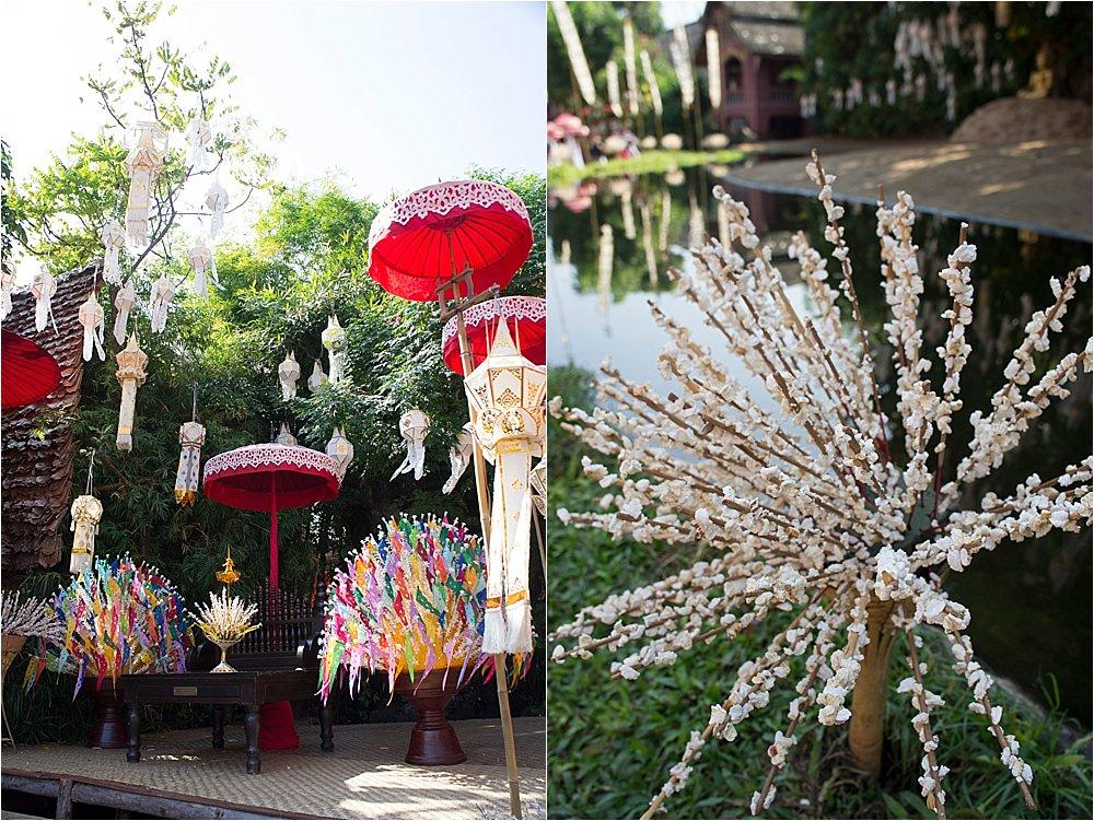chiang-mai-thailand_0031.jpg