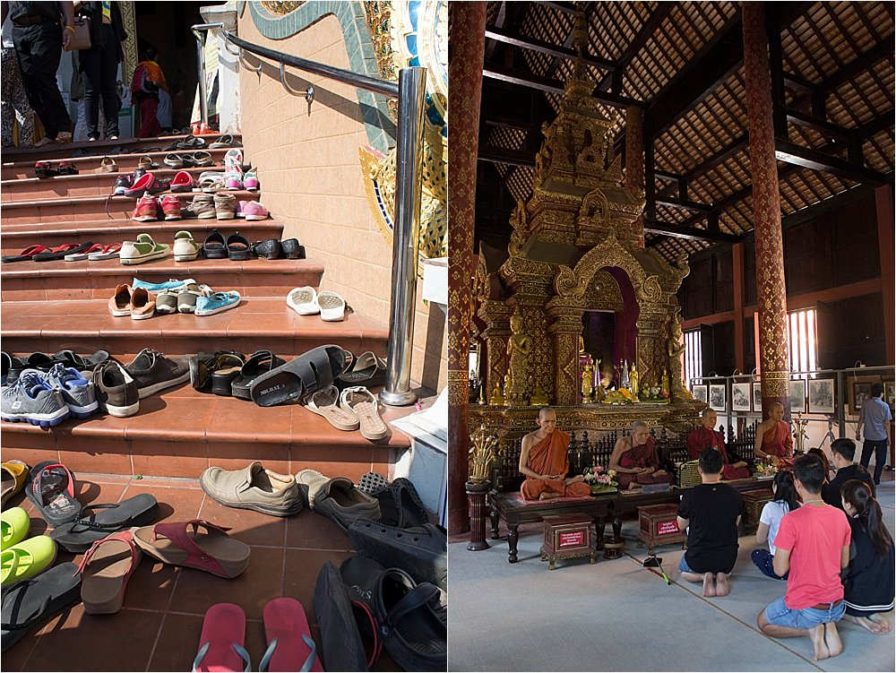chiang-mai-thailand_0032.jpg
