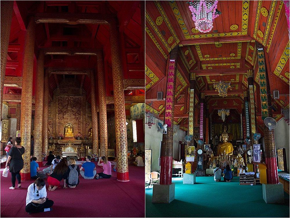 chiang-mai-thailand_0033.jpg