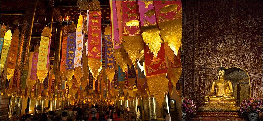 chiang-mai-thailand_0036.jpg