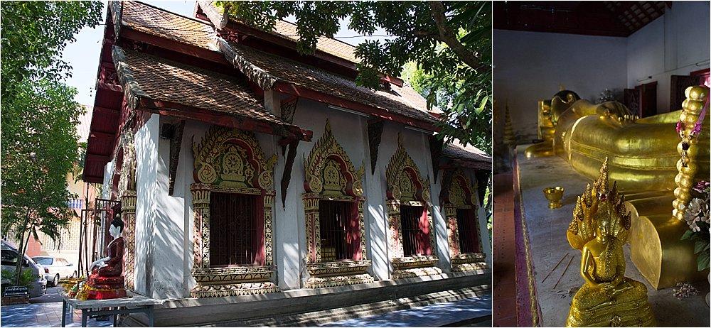 chiang-mai-thailand_0037.jpg
