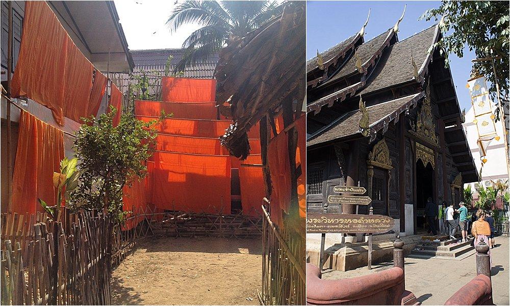 chiang-mai-thailand_0038.jpg