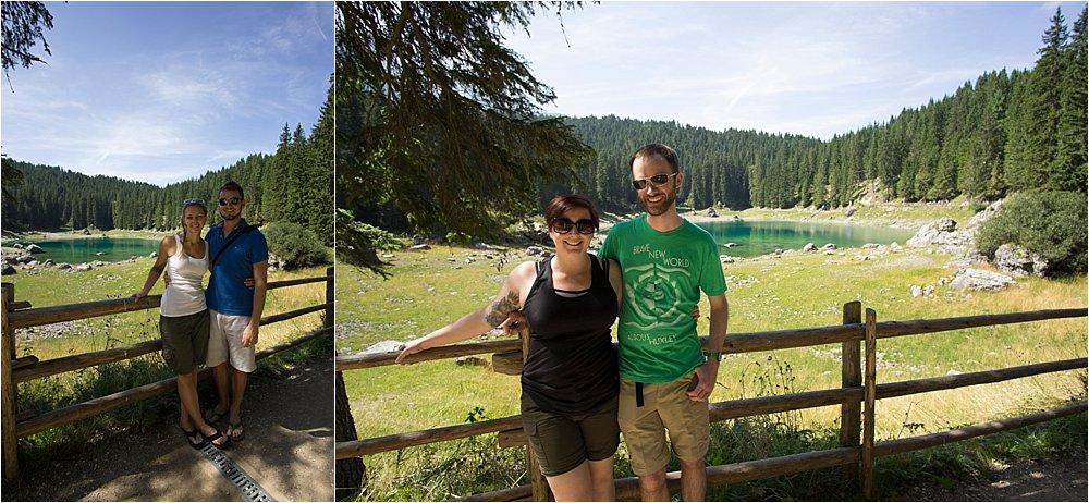 hiking-dolomites-italy_0006.jpg