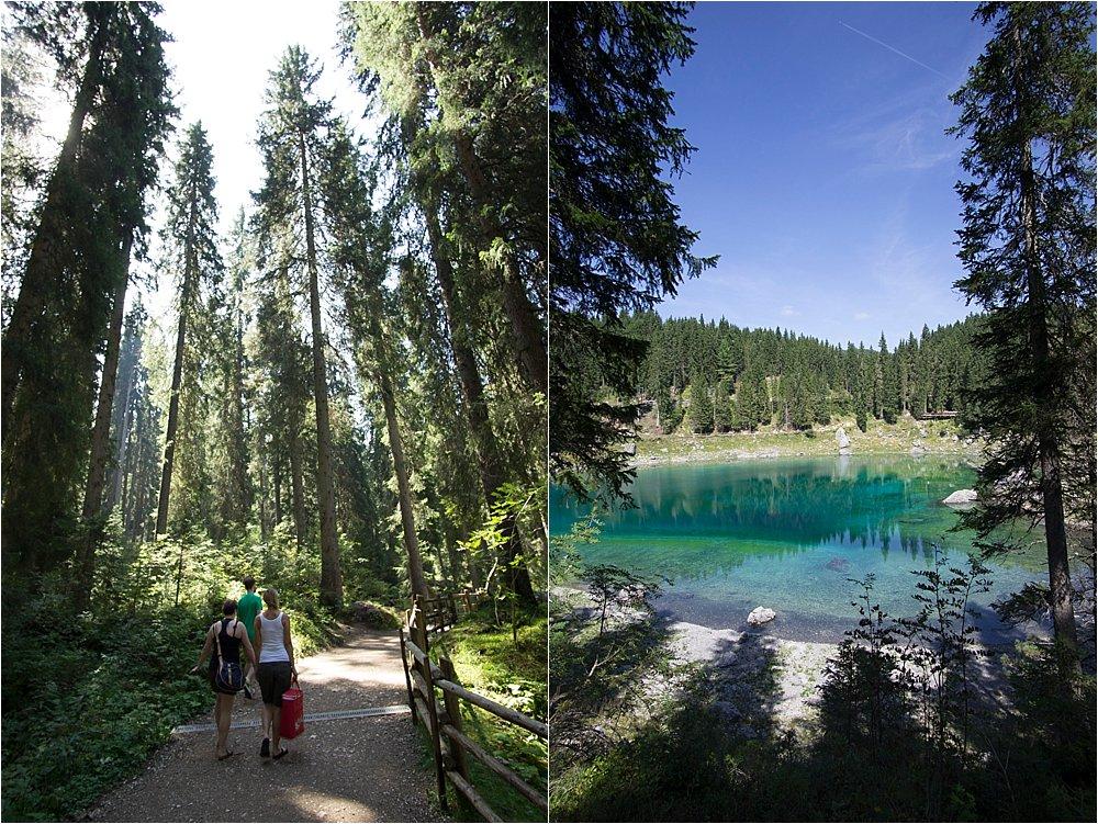 hiking-dolomites-italy_0007.jpg