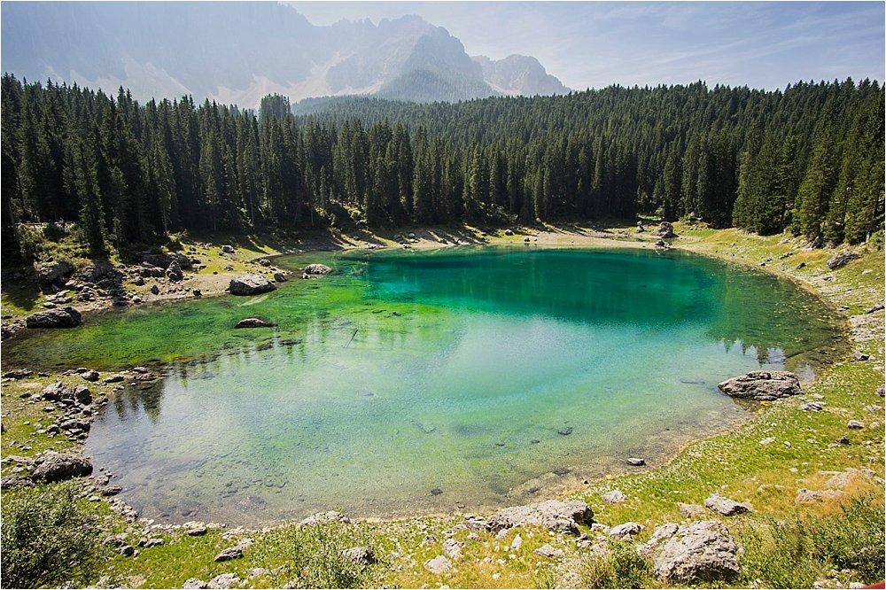 hiking-dolomites-italy_0010.jpg