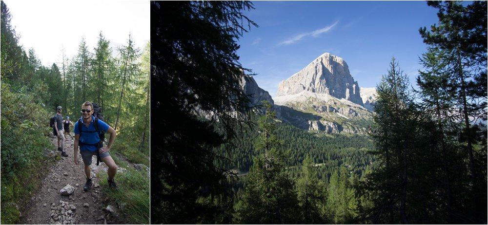 hiking-dolomites-italy_0011.jpg