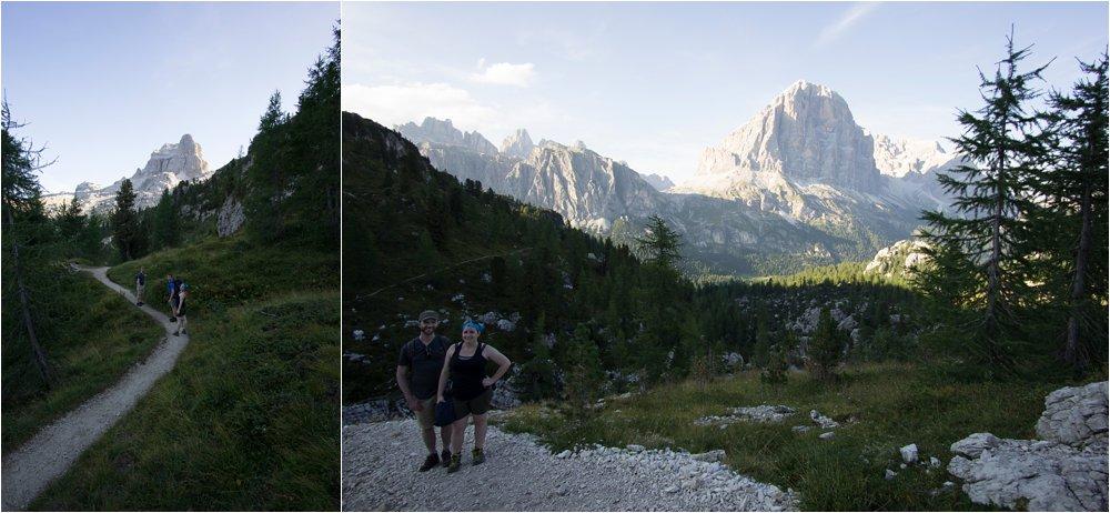 hiking-dolomites-italy_0012.jpg