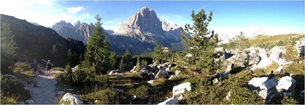 hiking-dolomites-italy_0013.jpg