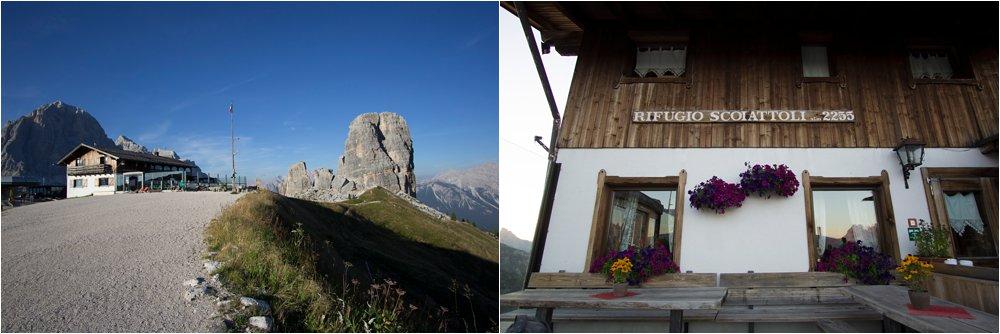 hiking-dolomites-italy_0015.jpg