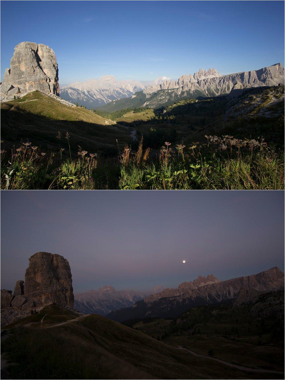hiking-dolomites-italy_0016.jpg