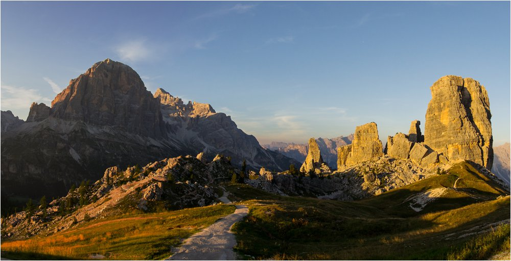 hiking-dolomites-italy_0017.jpg