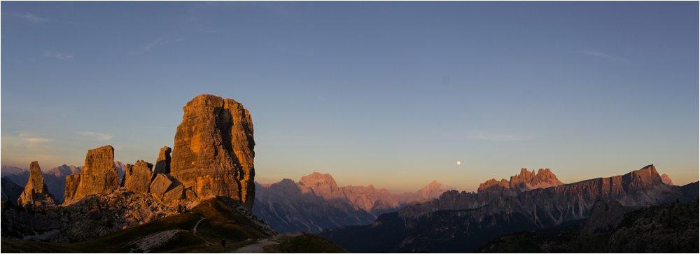 hiking-dolomites-italy_0018.jpg