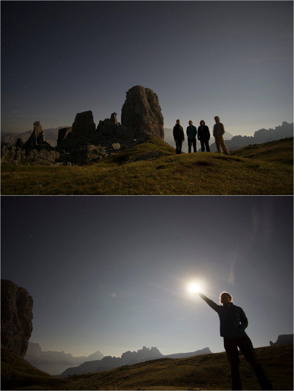 hiking-dolomites-italy_0023.jpg