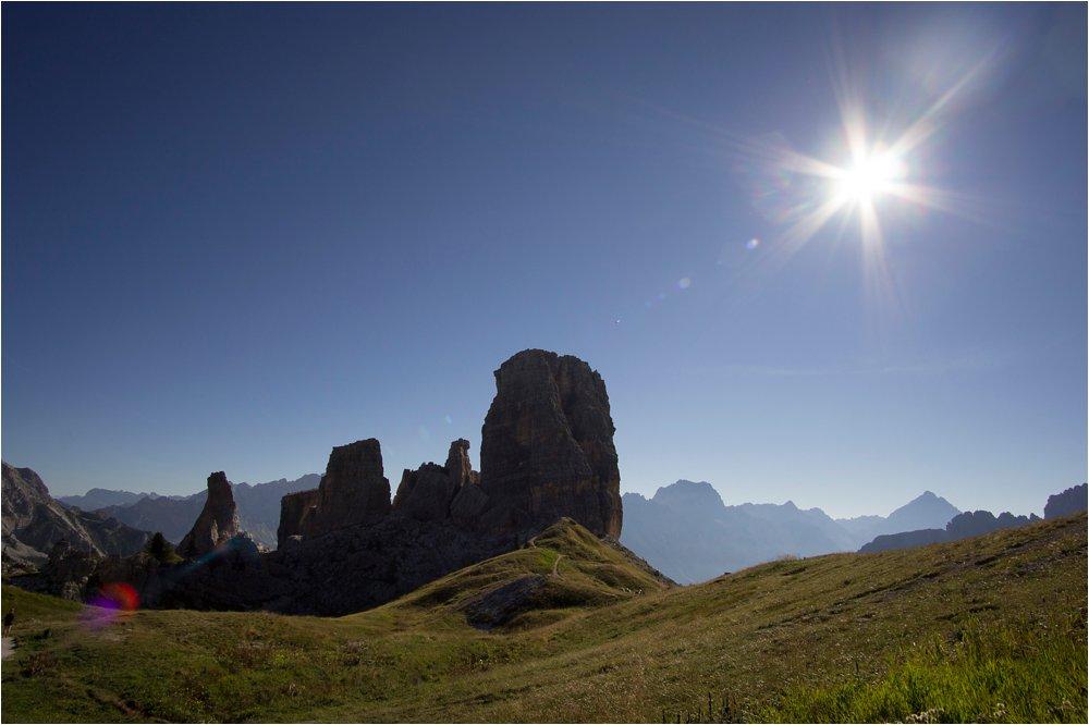hiking-dolomites-italy_0025.jpg