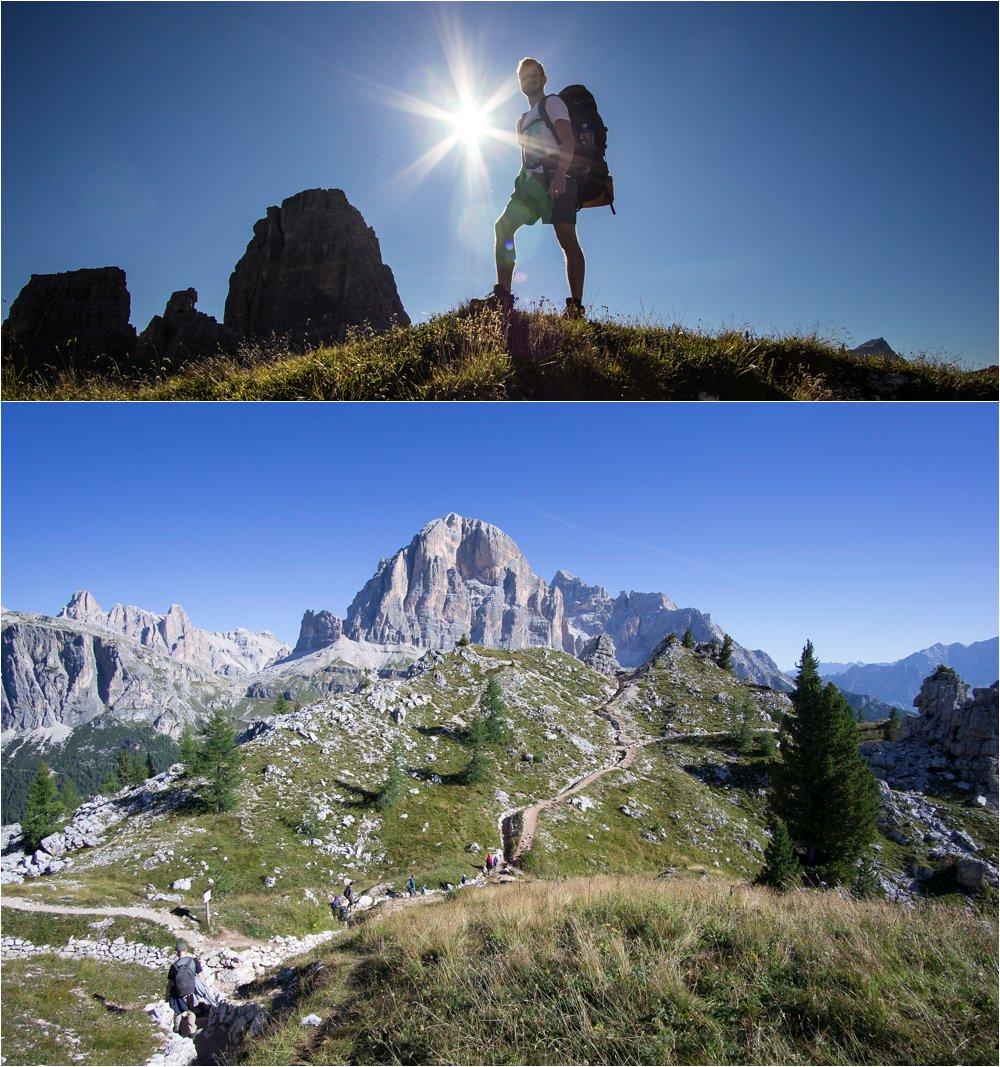hiking-dolomites-italy_0026.jpg
