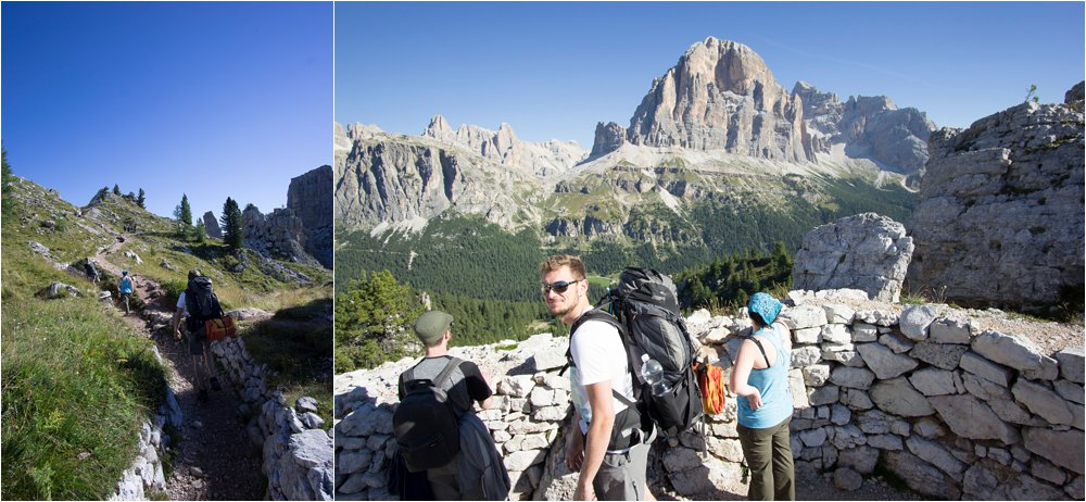 hiking-dolomites-italy_0027.jpg