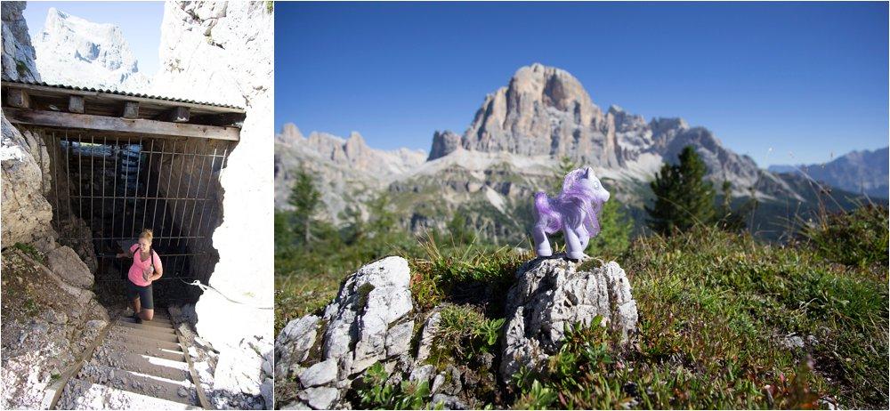 hiking-dolomites-italy_0028.jpg